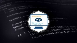 242574-udemy-object-oriented-programming-in-php