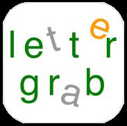 lettergrab