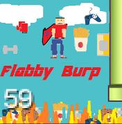 flappyburp