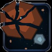 meteoroidbreaker