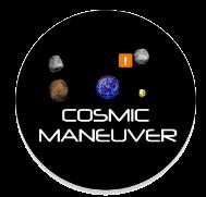 cosmicmounever