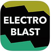 ekectroblast