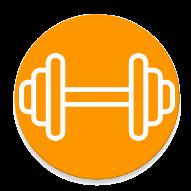 weightlog