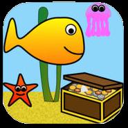 fionathefish