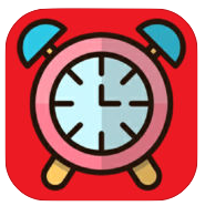 move alarm clock