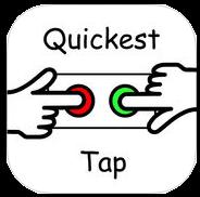 quickesttap